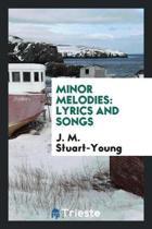 Minor Melodies