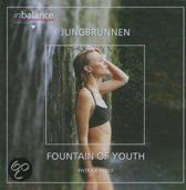 Patrick Kelly - Fountain Of Youth