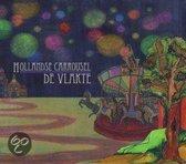 Hollandsche Carrousel