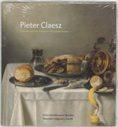 Pieter Claesz 1596/97-1660