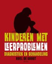 Kinderen met leerproblemen