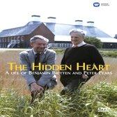 Benjamin Britten: The Hidden H
