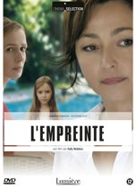 L'EMPREINTE - LCS
