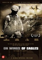 On Wings Of Eagles (S.E.)