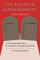 The Eleventh Commandment