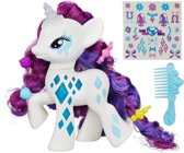 My Little Pony Rarity - Speelfiguur