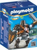 PLAYMOBIL Colossus - 6694