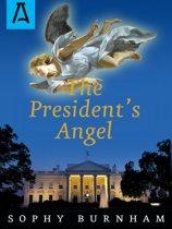 The President's Angel