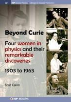 Beyond Curie