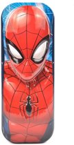 Marvel Pennenblik Spiderman
