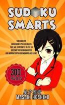 Sudoku Smarts