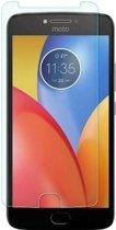 Teleplus Motorola Moto E4 Plus Nano Screen Protector