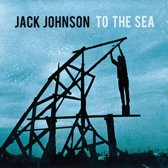 To The Sea (Limited Edition)