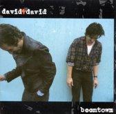 Boomtown