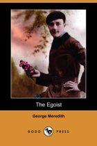 The Egoist (Dodo Press)