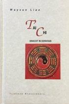 T'ai chi : eenvoud in kracht