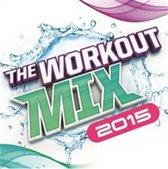 Workout Mix 2015