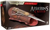 Assassin's Creed The Movie: Hidden Blade Replica Lifesize