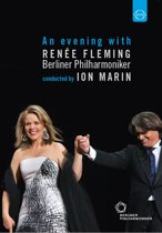 An Evening With Renee Fleming