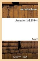 Ascanio.Tome 2