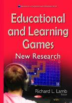 Educational & Learning Games