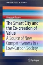 The Smart City and the Co-creation of Value