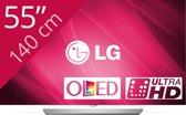 LG 55EF950V - OLED tv