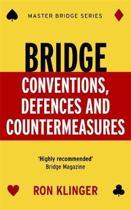 Bridge Conventions, Defences and Countermeasures