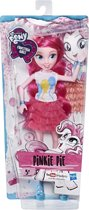 My Little Pony Equestria Girls Pinkie Pie Pop