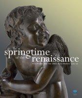 The Springtime of the Renaissance