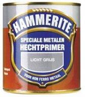 Hammerite Hechtprimer Rood 250ML