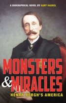 Monsters and Miracles