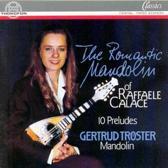 Romantic Mandolin