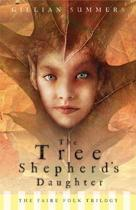 The Tree Shepherd's Daughter