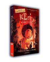 Kerity - Het Geheim Van Eleonore