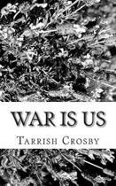 War Is Us