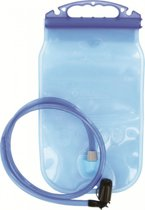 Highlander waterzak Sl Hydration Bladder 2 liter - blauw