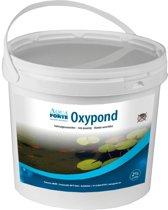 AquaForte Oxypond anti draadalgmiddel 2,5kg