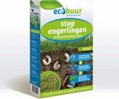 Ecokuur - Stop engerlingen strooikorreltjes