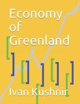 Economy of Greenland