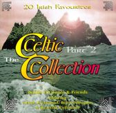 Celtic Collection, Pt. 2