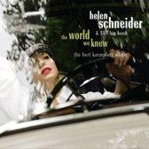 The World We Knew - The Bert Kaempfert Album