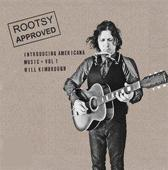 Introducing Americana Music Vol. 1