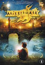 Mirrormask (dvd)