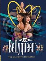 Bellyqueen: Bellydance Experience