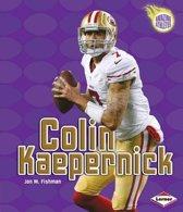 Colin Kaepernick - Amazing Athletes Gridiron