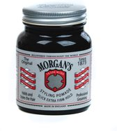 Morgan's Styling Pomade Slick Extra Firm Hold