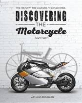 Discovering the Motorcycle