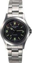 Zeno-Watch Mod. 5206-a1M - Horloge