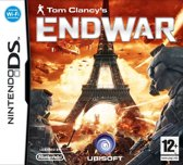 Tom Clancy�s End War